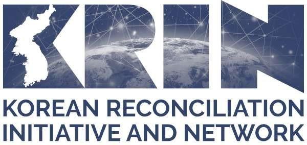KRIN Logo