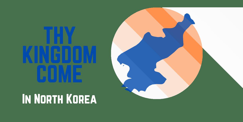IN KOREA AS IT IS IN HEAVEN copy